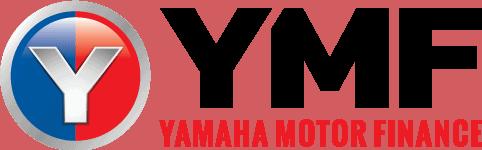 Yamaha Motor Finance Logo Black
