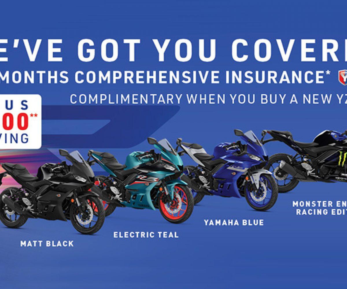 ID182_R3_Insurance_660x440.jpg